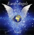 Earth Angels Niall