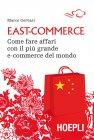 East-Commerce - eBook Marco Gervasi
