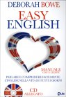 Easy English Deborah Bowe