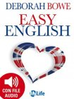 Easy English (eBook) Deborah Bowe