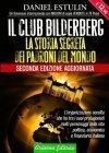 Il Club Bilderberg (eBook)
