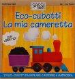 Eco-Cubotti: La Mia Cameretta Mathew Neil