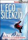 L'Eco del Silenzio - DVD Joe Simpson