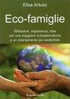 Eco-Famiglie Elisa Artuso