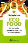 Ecofood Marina Ferrara