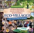 Eco-Villaggi