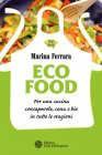 Ecofood eBook Marina Ferrara
