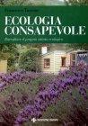 Ecologia Consapevole