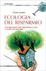 Ecologia del Risparmio Giulia Landini