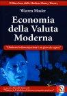 Economia della Valuta Moderna Warren Mosler