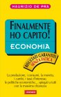 Economia (eBook) Maurizio De Pra