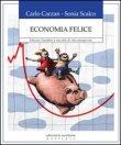 Economia Felice Carlo Carzan Sonia Scalco