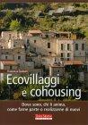 Ecovillaggi e Cohousing Francesca Guidotti
