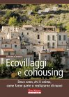 Ecovillaggi e Cohousing - eBook Francesca Guidotti