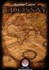 Edossay (eBook) Alfredo Canovi