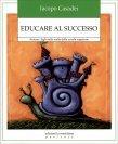 Educare al Successo Iacopo Casadei