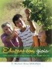 Educare con Gioia (eBook) Michael NItai Deranja