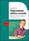Educazione Attiva a Scuola