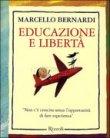 Educazione e Libert�