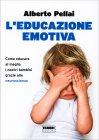 L'Educazione Emotiva Alberto Pellai