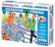 Sapientino Più Educazione Stradale