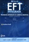 EFT Integrata - Corso Completo con 4 DVD, 1 Manuale, 1 CD Mp3 Andrea Fredi