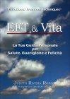 Eft & Vita Judith Rivera Rosso