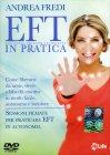 EFT in Pratica Andrea Fredi