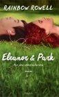 Eleanor e Park - Libro di Rainbow Rowell