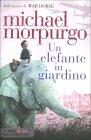 Un Elefante in Giardino