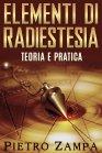 Elementi di Radiestesia - eBook Pietro Zampa