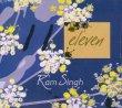 Eleven - CD di Ram Singh