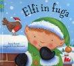 Elfi in Fuga