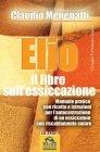 Elio - Il Libro sull'Essicazione (eBook)