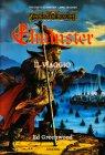 Trilogia di Elminster - Volume 2: Il Viaggio Ed Greenwood