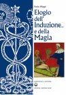 Elogio dell'Induzione... e della Magia (eBook) Paolo Maggi