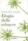 Elogio delle Erbacce (eBook) Richard Mabey