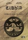 In Principio - Elohim Vol. 2 a Colori Mauro Biglino