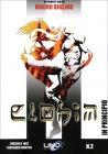 Elohim Volume 2 - In Principio Mauro Biglino Riccardo Rontini
