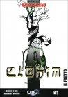 Elohim Volume 3 - Il Frutto