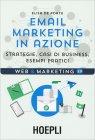 Email Marketing in Azione Elisa De Portu
