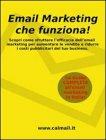 Email Marketing che Funziona (eBook)