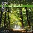 Emerald Midori