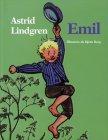 Emil Astrid Lindgren