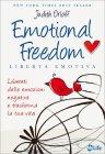 Emotional Freedom - Libertà Emotiva Judith Orloff