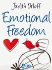 Emotional Freedom (eBook) Judith Orloff