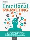 Emotional Marketing eBook Patrizia Principi