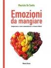 Emozioni da Mangiare (eBook) Maurizio De Santis