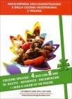 Enciclopedia dell'Alimentazione e della Cucina Vegetariana