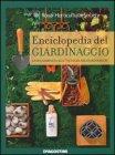 Enciclopedia del Giardinaggio Royal Horticultural Society